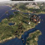 Total War Saga Thrones of Britannia do pobrania