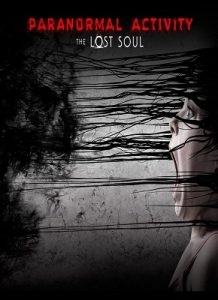 Torrent Paranormal Activity: The Lost Soul warez-bb