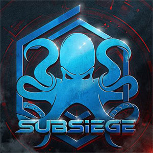 Subsiege download