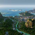 Tropico 6 gra do pobrania