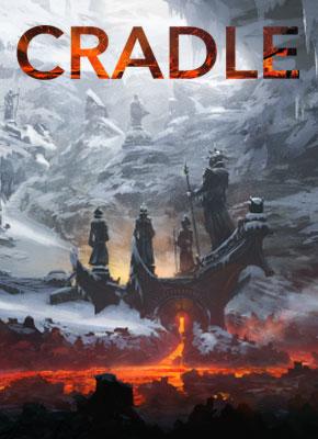 Aderyns Cradle pobierz