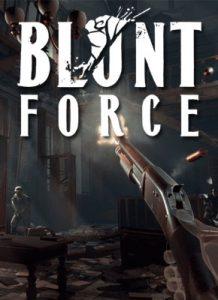 Blunt Force pobierz