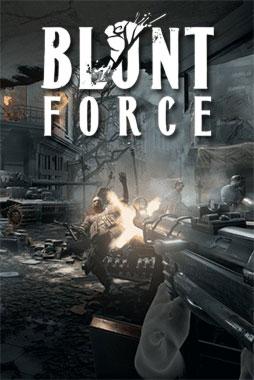 Blunt Force download