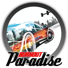 Burnout Paradise Remastered download
