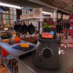 Cooking Simulator do pobrania