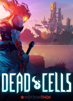 Dead Cells reloaded