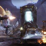 Destiny 2 Forsaken do pobrania