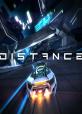 Distance warez-bb