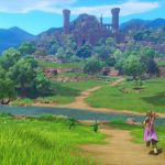 Dragon Quest ściągnij