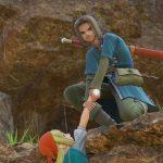 gra Dragon Quest XI pobierz za darmo