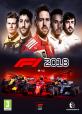 F1 2018 za darmo do pobrania
