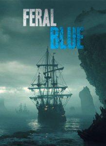 Feral Blue pobierz