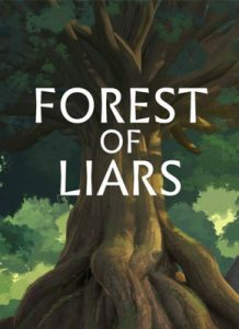 Forest of Liars pobierz