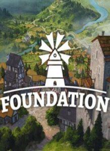 Foundation pobierz