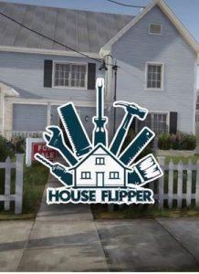 House Flipper pobierz grę