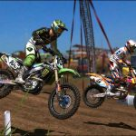 crack MXGP PRO free download
