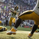 torrent Madden NFL 19 free download