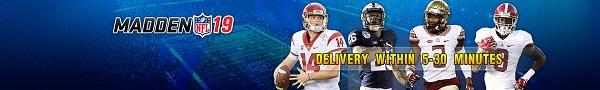 Madden NFL 19 Download