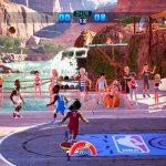 NBA Playgrounds 2 ściągnij