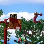NBA Playgrounds 2 do pobrania