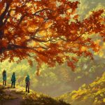Forest of Liars download
