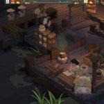 Tavern Keeper download