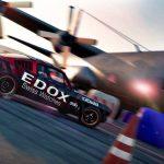V-Rally 4 download