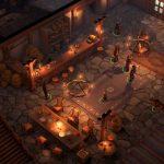 Pathfinder Kingmaker free download