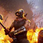 Rune Ragnarok free download