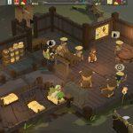 Tavern Keeper free download