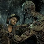 The Walking Dead The Final Season torrent