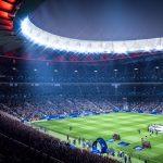 FIFA 19 pobierz