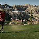 The Golf Club 2019 pobierz