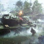 Battlefield 5 download