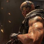 Call of Duty Black Ops IIII Download