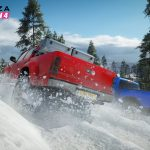 Forza Horizon 4 torrent