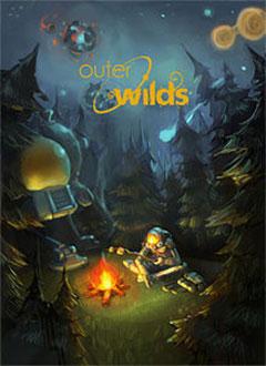 Outer Wilds pobierz