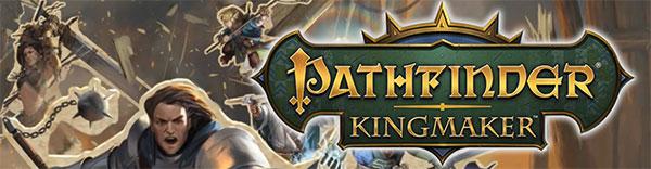 Pathfinder Kingmaker download