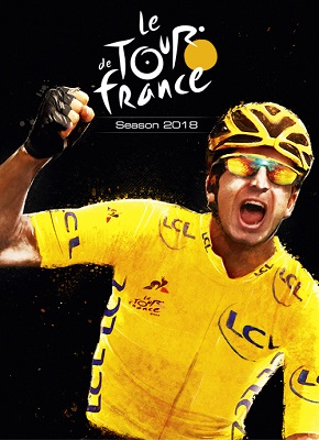 Pro Cycling Manager 2018 steam