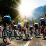 Pro Cycling Manager 2018 pobierz za darmo