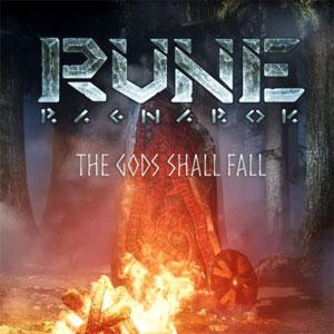 Rune Ragnarok download