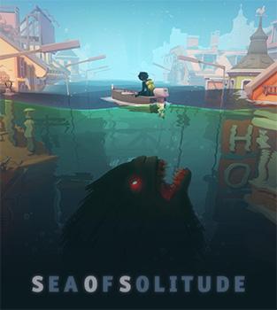 Sea of Solitude pobierz