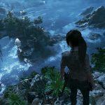 gra Shadow of the Tomb Raider ściągnij