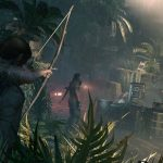 Tomb Raider pobierz grę