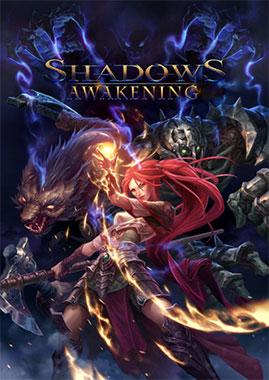 Shadows Awakening download