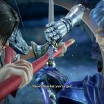 Soulcalibur VI do pobrania
