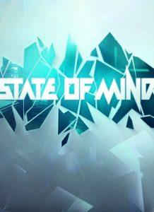 State of Mind crack
