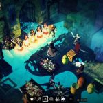 torrent Sword Legacy Omen free download