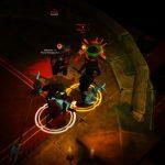 gra Sword Legacy Omen ściągnij