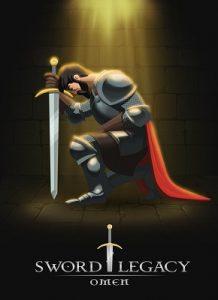 Sword Legacy Omen warez-bb